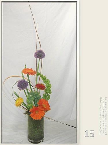 2012 04 24 conscience d etre (16)