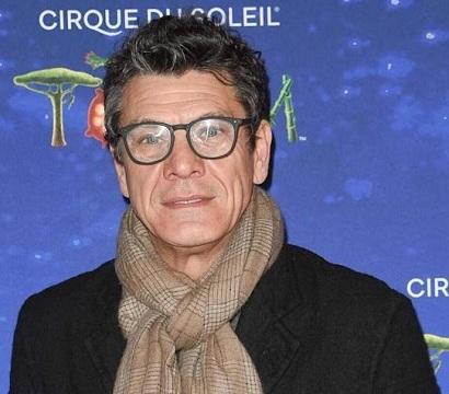 The Voice - Marc Lavoine : ce défi qu'il va relever durant le premier direct de la saison