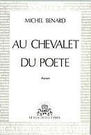 couv.recueil-03.jpg