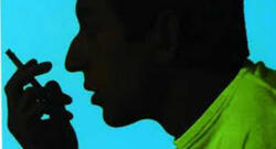 Les petits papiers---Serge Gainsbourg