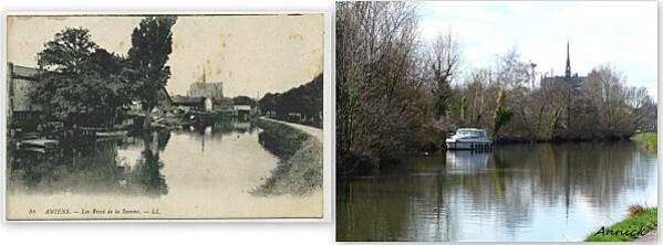 Amiens.av.apr. (4)
