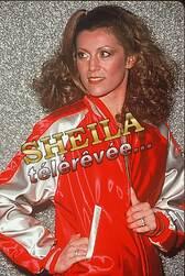 Février 1977 : Reportage glam'  : UNE TONNE DE NOUVEAUTES !!!