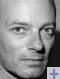 David Tennant doublage francais par sebastien desjours