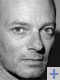 David Tennant doublage francais sebastien desjours