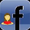Si vous aimez mon blog, rejoignez-moi sur Facebook !