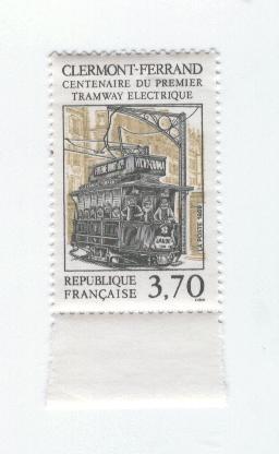2608-tramway-1989.jpg