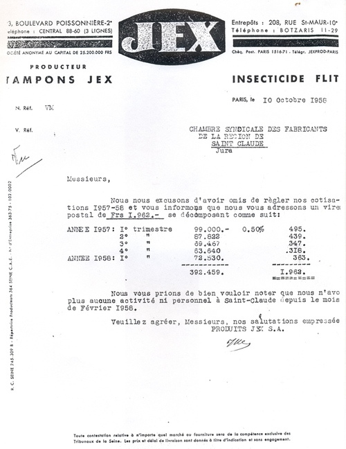 0F JEX/JIX