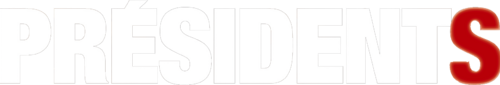 PRÉSIDENTS avec Jean Dujardin, Grégory Gadebois, Doria Tillier - Le 30 juin 2021 au cinéma