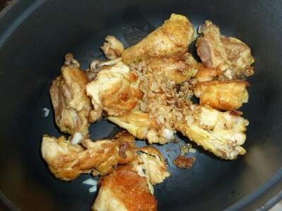 poulet-aux-epices-douces-et-t-faya--3-.JPG
