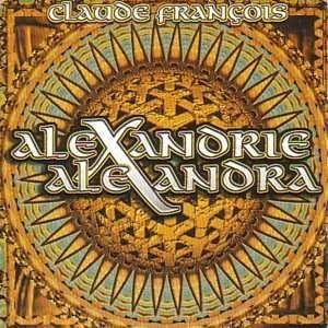 ALEXANDRIE ALEXANDRA (REMIX)