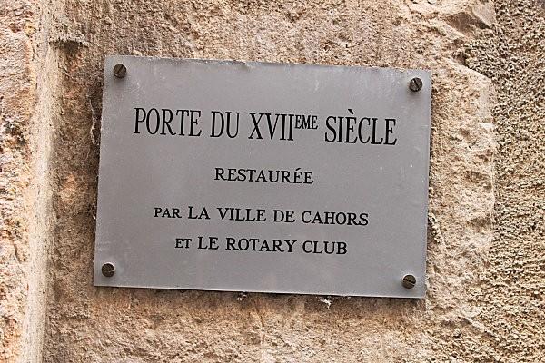 porte-4- Cahors(1)