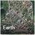 Pour créer un lien de carte à partir de google maps