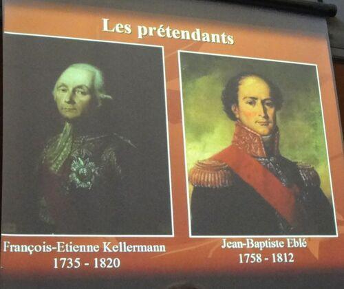 Victorine de Chastenay