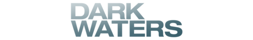 DARK WATERS | Découvrez la bande-annonce du film avec Mark Ruffalo et Anne Hathaway ! Au cinéma le 26 février 2020