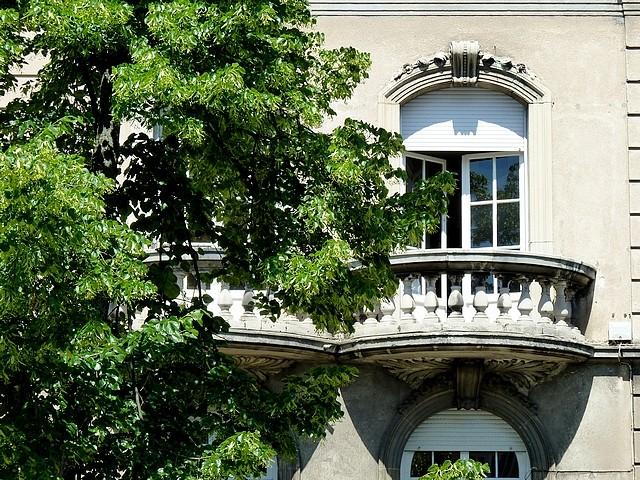 Nouvelle ville à Metz 38 Marc de Metz 08 07 2012