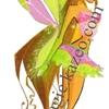 Flora Tracix