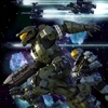 Halo Legends_6