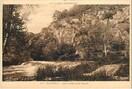 ROUVROU (Ménil-Hubert-sur-Orne)
