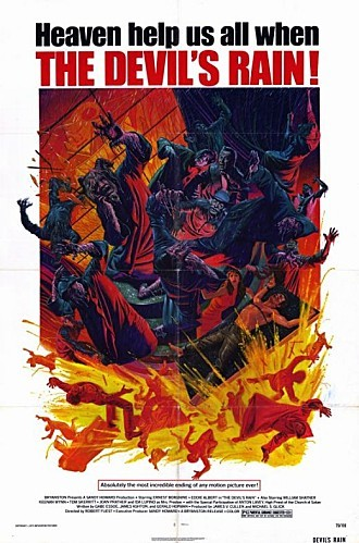 THE-DEVILS-RAIN.jpg