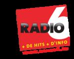 Radio6 Calais