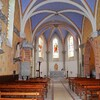 FAUROUX Mai 2017 l'église photo mcmg82