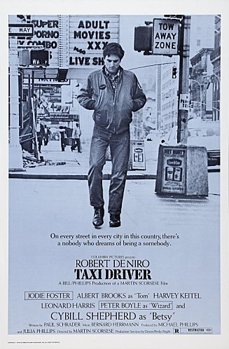 taxi_driver_ver2.jpg