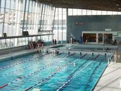 Wolu1200 : Le Poséidon n'est pas dans de Top 8 des piscines les plus propres