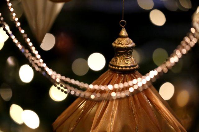 A Baroque Christmas (2)