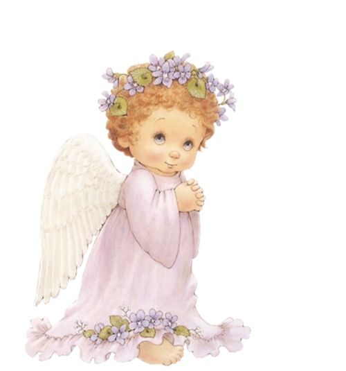 Anges (8)
