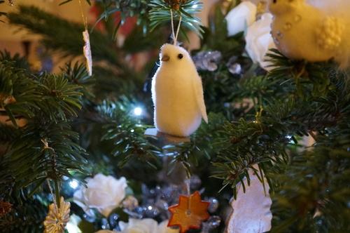 Un Noël Naturellement blanc (3)