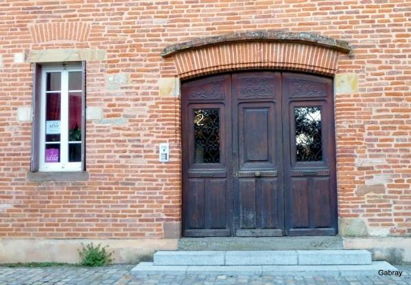 v06 - Grande porte