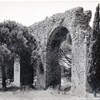 frejus aqueduc romain