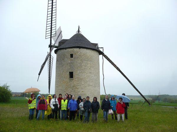 Randonnee-Alavi-moulin16.jpg