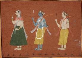 KABIR v.1440-1518