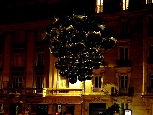 3 Nuit Blanche 5 de Metz 47 3 Marc de Metz 07 10 2012