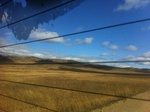J14. 21 Septembre, Ile d'olkhone/Irkoutsk
