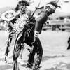 A Comanche man dancing in Craterville Park, Oklahoma. 1910-1930.jpg