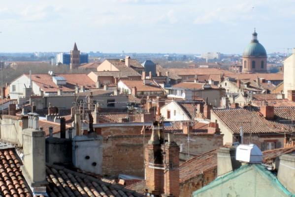 q5 - Toulouse