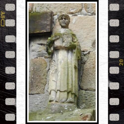 #St-Malo Intra-Muros