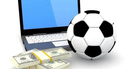 Tutorial Menang Judi Bola Online Terupdate