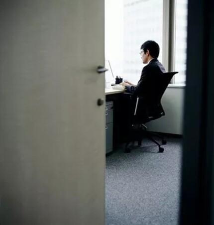 Tabou de la disposition de bureau et fauteuil