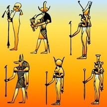egyptian-213669_640
