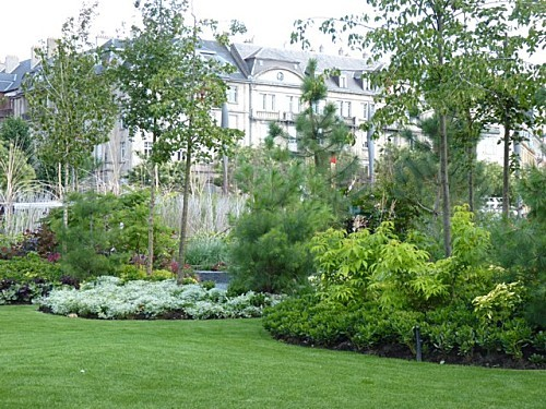 jardingaremetz026