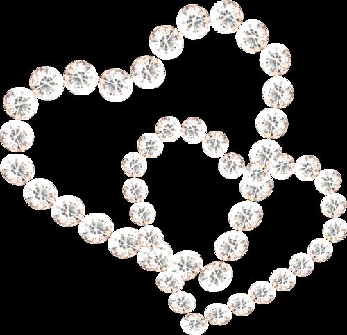 Cadres et Clusters Mariage Série 3