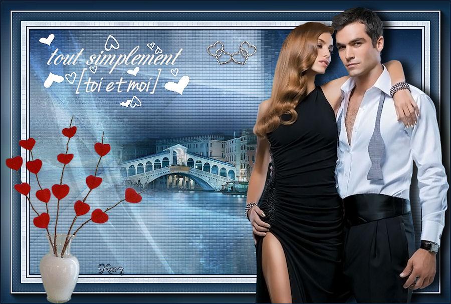 Vos versions Nuit Romantique pg 2