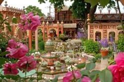 jardinssecrets.jpg
