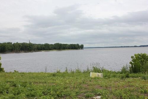 Accueil du Carnet au Quebec