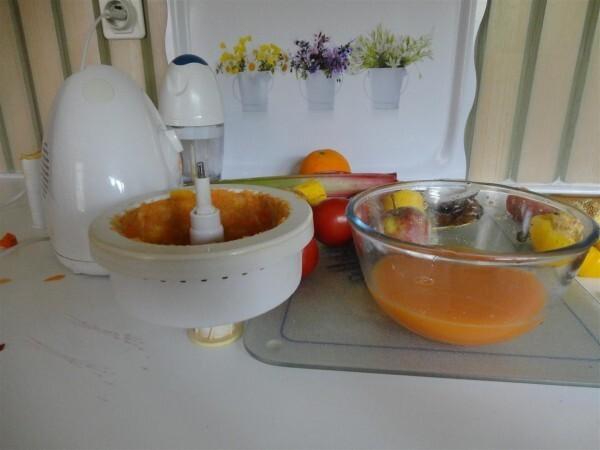 Fruits-et-legumes--3-.JPG