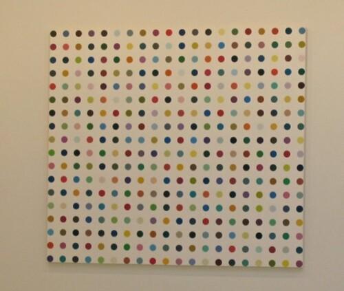 Damien-Hirst-spot-painting-Gagosian-Paris-9.jpg