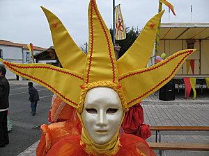 carnaval étaules13